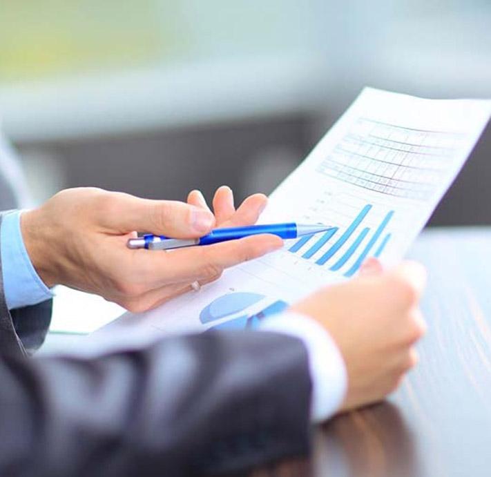 مشاوره و تحقیقات بازاریابی هتلداری