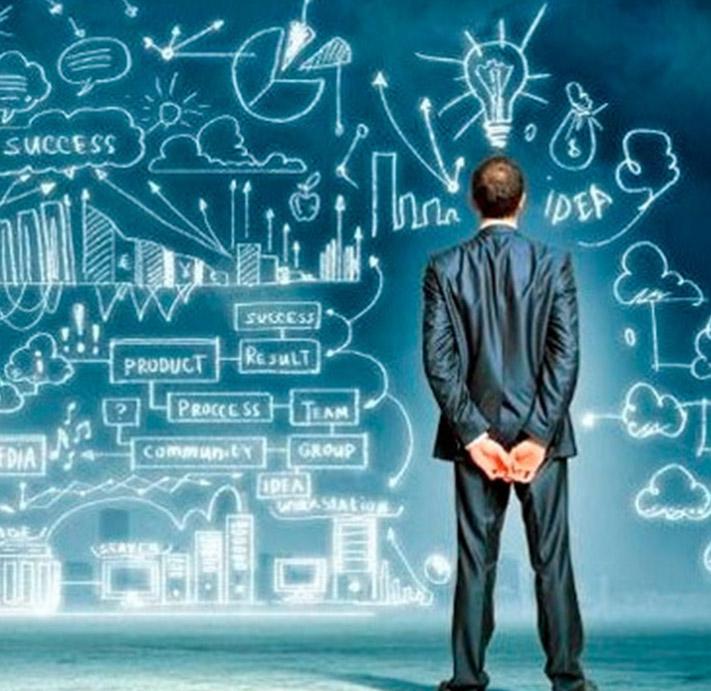 استاندارد سازی و ارتقای کیفیت خدمات